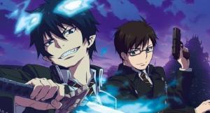 670px-0,671,0,360-Blue_Exorcist_anime