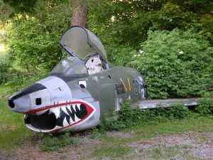 800px-Some_people_have_a_strange_idea_of_what_constitutes_a_preserved_aircraft!_(5349067683)