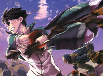 God-Eater-Anime-Episode-6-Delayed-Extra-02-Airs-Instead