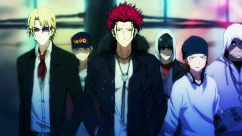 Homura_Clan