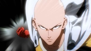 one-punch-man-season-2-of-anime-now-in-production_431r