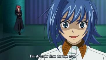 Aichi_stronger...