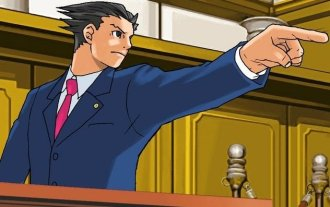 11-Ace-Attorney