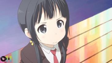 Ayuko-aiura-34209007-400-225
